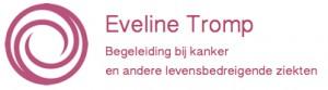 Logo site Eveline