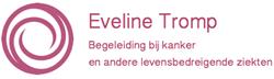 Eveline Tromp
