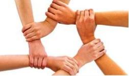 Handen inloophuis Haaglanden